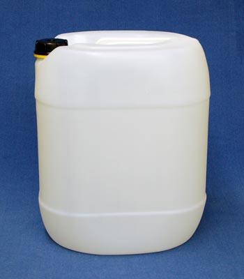 neuware 30 liter kanister 30 l wasserkanister. Black Bedroom Furniture Sets. Home Design Ideas
