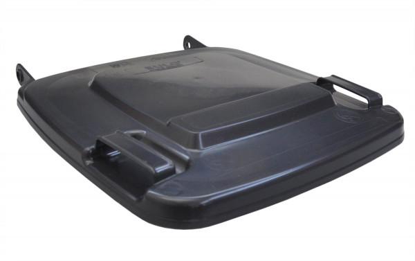 Sulo Deckel Standard für MGB 240 Liter grau