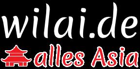 logo-wilai