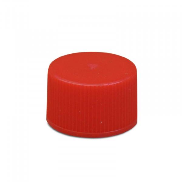 Deckel DIN25 Enghalsflasche