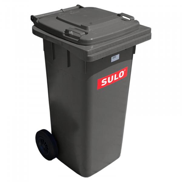Sulo Müllbehälter MGB 120 Vario