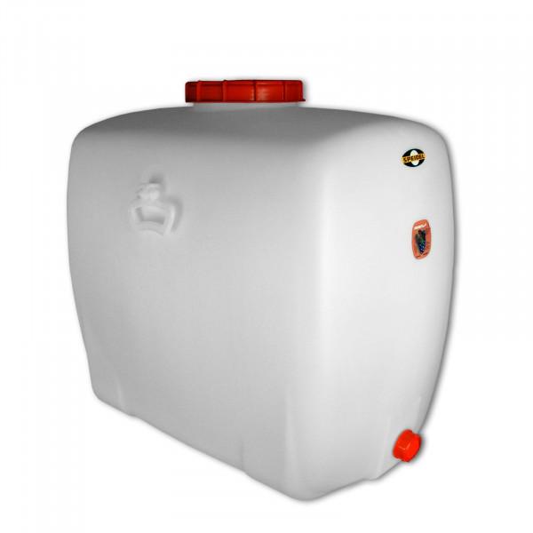 Speidel Getränke- und Mostfass 300 Liter oval