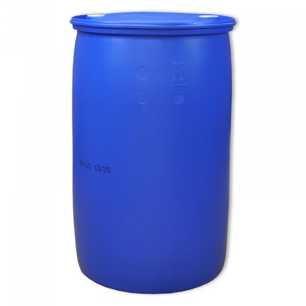 Spundfass 220 Liter (L Ring)