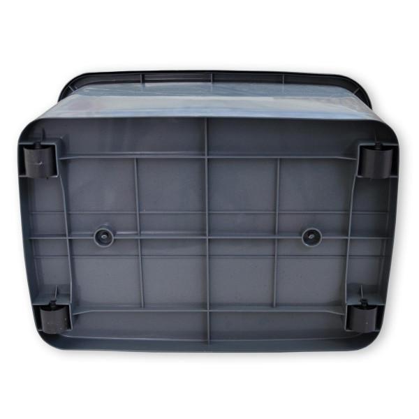 Rollenbox 45 Liter