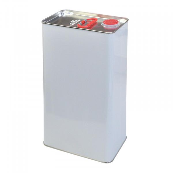 Weißblechkanister 12 Liter