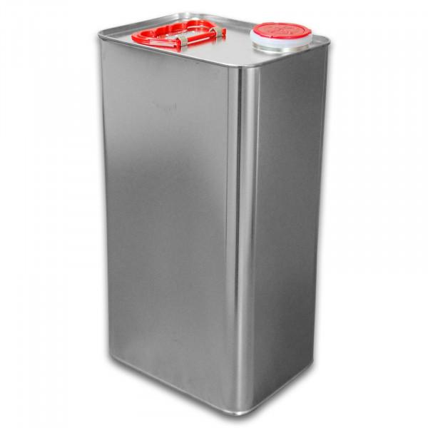 Weißblechkanister 5 Liter