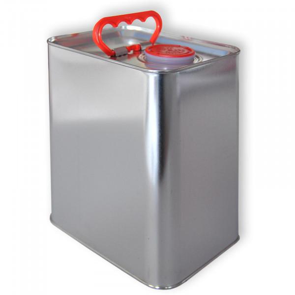 Weißblechkanister 3 Liter