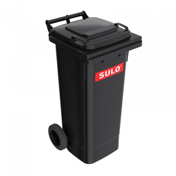 Sulo Müllbehälter MGB 60