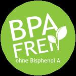 bpa_frei