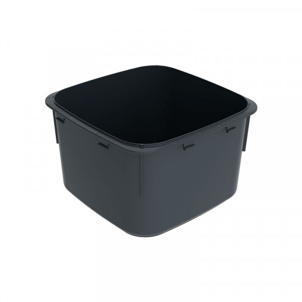 Sulo Vario Einsatz eckig 35 Liter