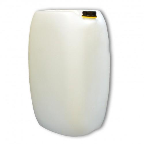 60 liter kanister mittelgriff natur. Black Bedroom Furniture Sets. Home Design Ideas