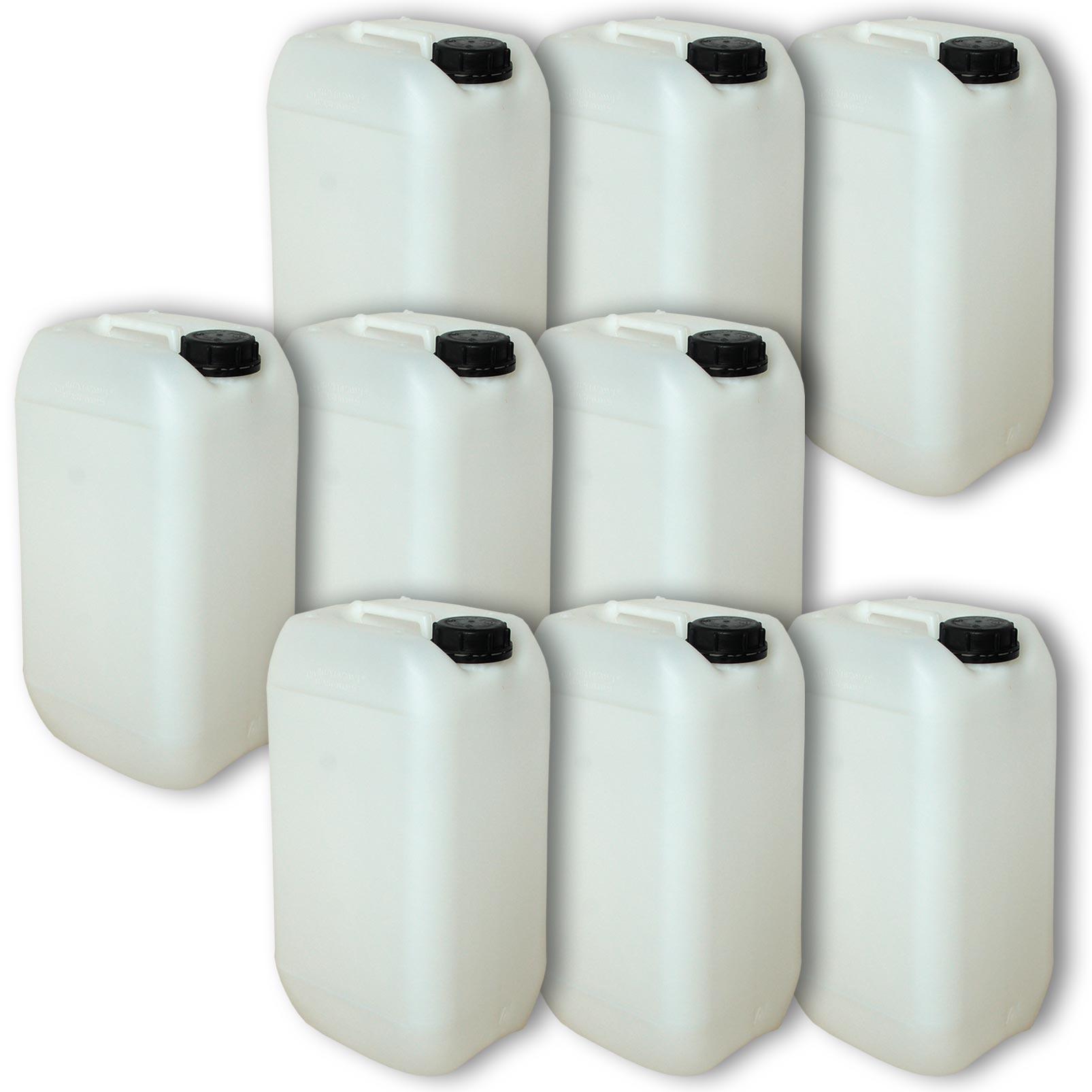 9-x-15-Liter-Wasserkanister-Camping-Getraenkekanister-Trinkwasser-9x22096