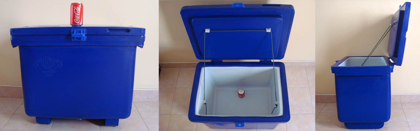 k hlbox thermobox isolierbox stabil robust profi viele. Black Bedroom Furniture Sets. Home Design Ideas
